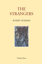 aickmanstrangers