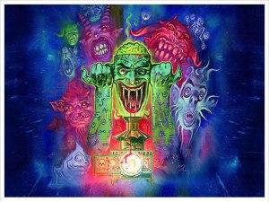 frightfest 2015 horror