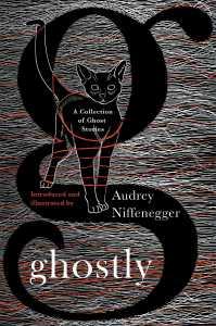 ghostly-9781501111198_hr