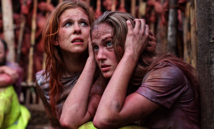 the-green-inferno-e1442120209873