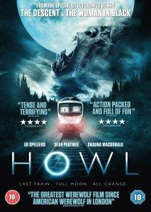 howl film stream deutsch