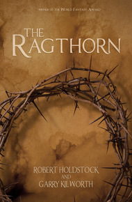 The_Ragthorn_Cover_Final