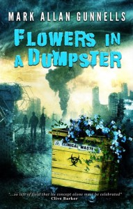 Flowers-in-the-Dumpster-cover-e1443682417848