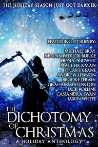dichotomoy-of-xmas