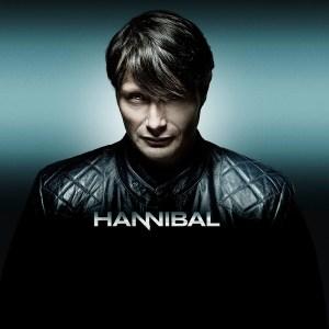 Hannibal Season 3 This Is Horror Award