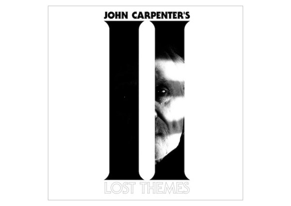 John-Carpenter-Lost-Themes-II-426x426