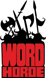 Word Horde This Is Horror Publisher of the Year