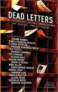 dead letters