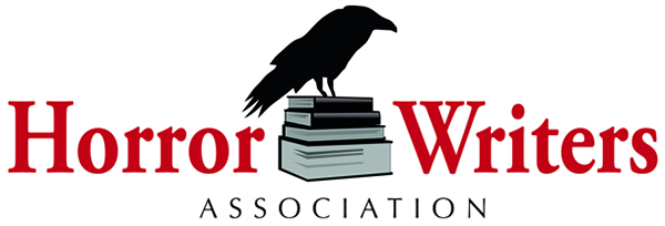 The Horror Writers Association