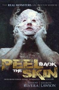 PeelBackTheSkin_tradepaperback_cover