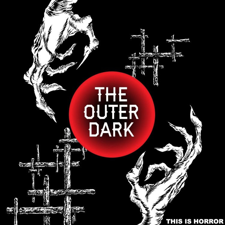 The Outer Dark Podcast on This Is Horror