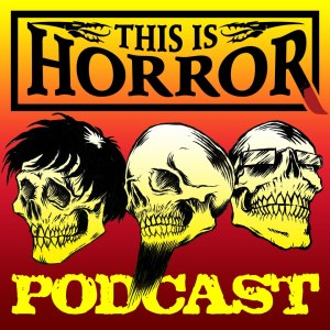 This-Is-Horror-Podcast