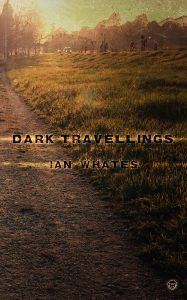 dark-travellings-front-187x300