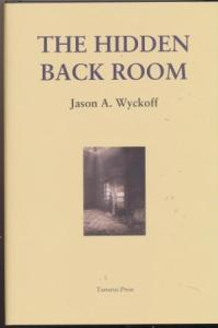 wyckoff-jason-a-the-hidden-black-room-limited-edition-fg16365