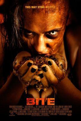 bite 2015 horror movie poster chad archibald