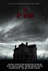 The Nth Ward