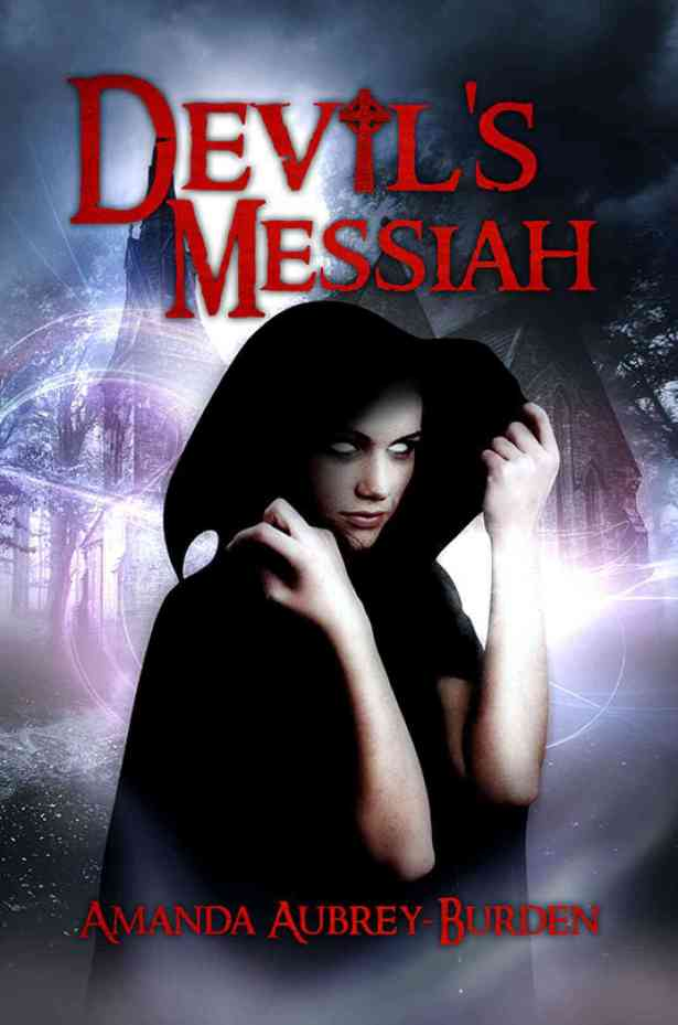 devils-messiah