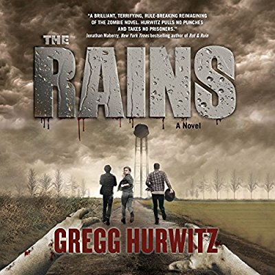 hurwitz-the-rains