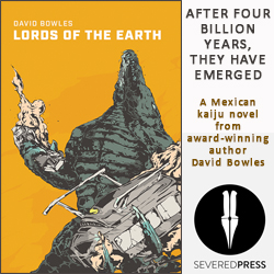 lords-of-the-earth-david-bowles