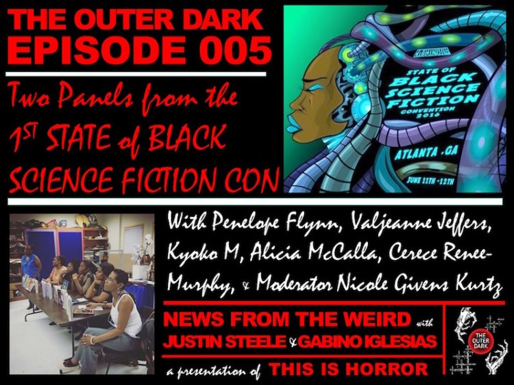tod-005-two-panels-from-the-1st-state-of-black-science-fiction-convention