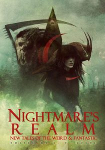 nightmares-realm-cover-work-variation3-600px-600x857