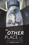 An Other Place Darren Dash - cover