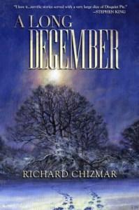 A-Long-December