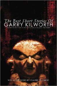 Garry-kilworth