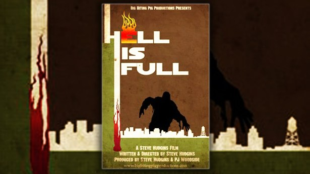 Hell-is-full