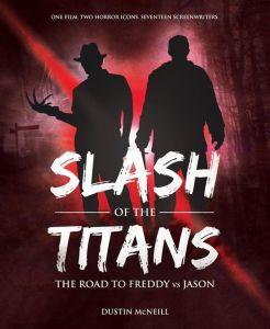 slash-of-the-titans-cover