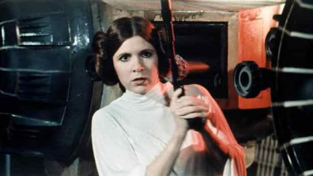 carrie-fisher-leia-new-hope-large