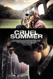 Cruel-summer