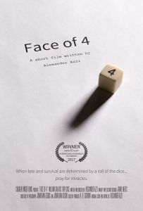 Face-of-Four