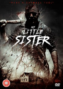 MY_LITTLE_SISTER_DVD