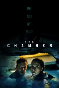 The-Chamber-Movie-Poster