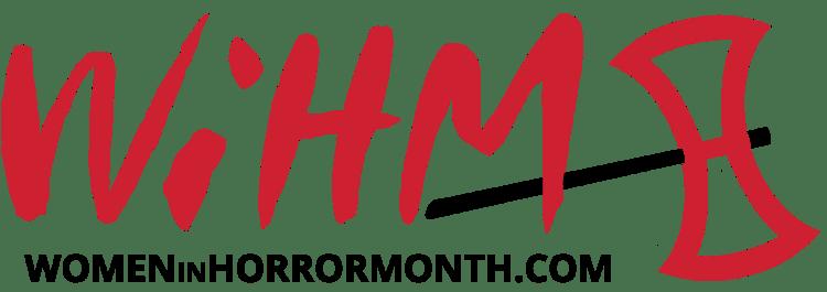 WiHM8-Logo-NoGrrl-Black-L