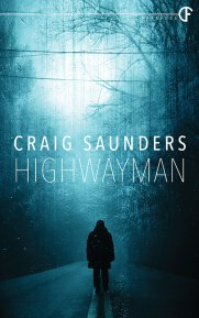 Highwayman by Craig Saunders - cover