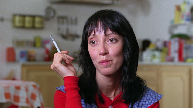 The Shining - Shelly Duvall