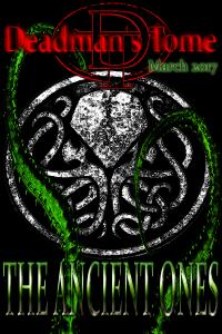 TheAncientOnes