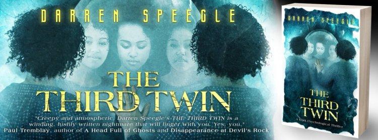 Third-twin