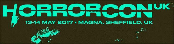 horrorconuk2017-banner