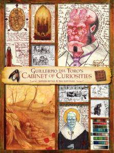 Cabinet-of-curiosities cover