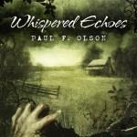 Whispered Echoes