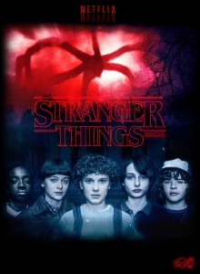 sranger_things_season_2