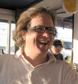 Author-Photo-Alex-Epstein-250x271