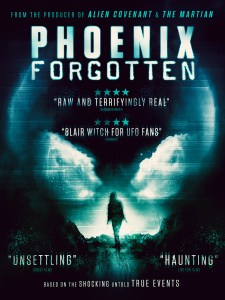 PHOENIX_FORGOTTEN_DIGITAL_PACKSHOT