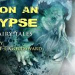 Twice Upon An Apocalypse banner 1