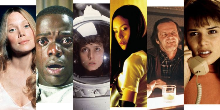 entertainment-scariest-movies