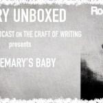 SU 002 Rosemary's Baby (1968)