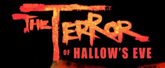 Terror-hallowseve
